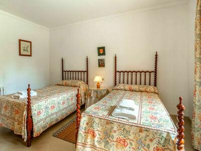Can Caubo (CDO200), Location Maison à Cala d'Or - Photo 11 / 24
