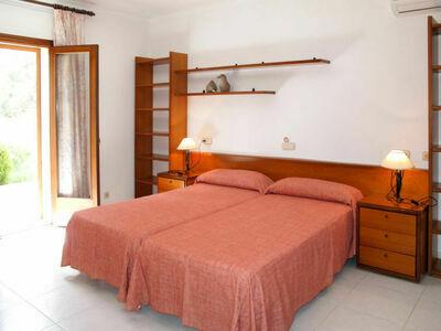 Toni y Na Bel (CDO220), Location Maison à Cala d'Or - Photo 4 / 39