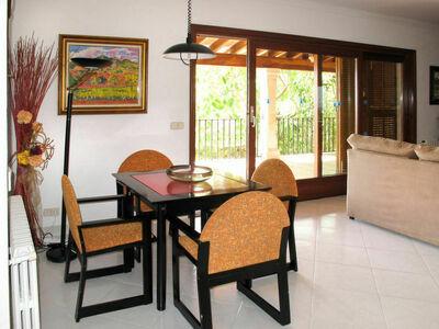 Toni y Na Bel (CDO220), Location Maison à Cala d'Or - Photo 6 / 39