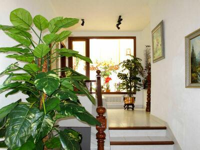 Toni y Na Bel (CDO220), Location Maison à Cala d'Or - Photo 8 / 39