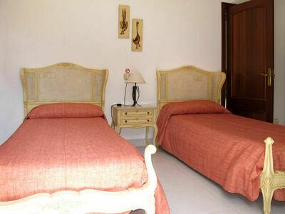 Toni y Na Bel (CDO220), Location Maison à Cala d'Or - Photo 9 / 39