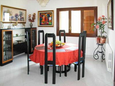 Toni y Na Bel (CDO220), Location Maison à Cala d'Or - Photo 10 / 39