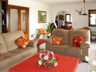 Toni y Na Bel (CDO220), Location Maison à Cala d'Or - Photo 11 / 39