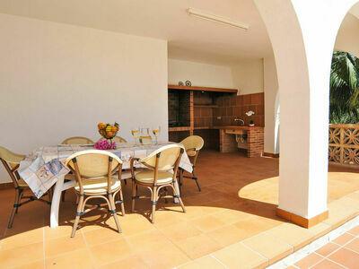 Toni y Na Bel (CDO220), Location Maison à Cala d'Or - Photo 13 / 39