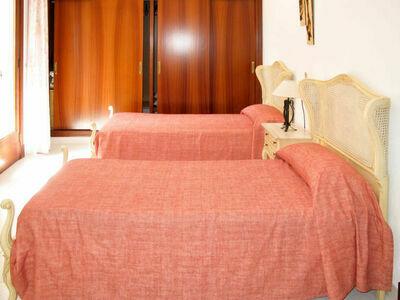 Toni y Na Bel (CDO220), Location Maison à Cala d'Or - Photo 16 / 39