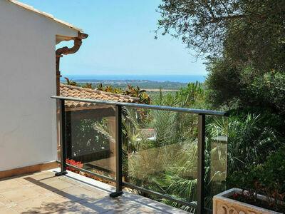 Toni y Na Bel (CDO220), Location Maison à Cala d'Or - Photo 17 / 39