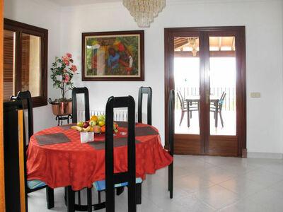 Toni y Na Bel (CDO220), Location Maison à Cala d'Or - Photo 18 / 39