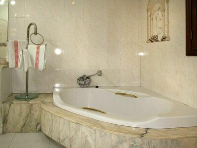 Toni y Na Bel (CDO220), Location Maison à Cala d'Or - Photo 23 / 39