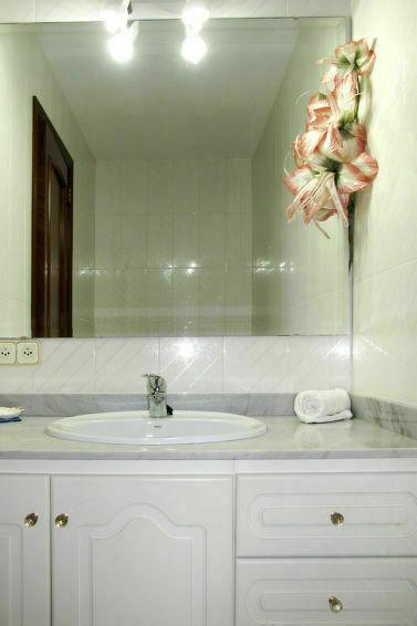 Toni y Na Bel (CDO220), Location Maison à Cala d'Or - Photo 25 / 39