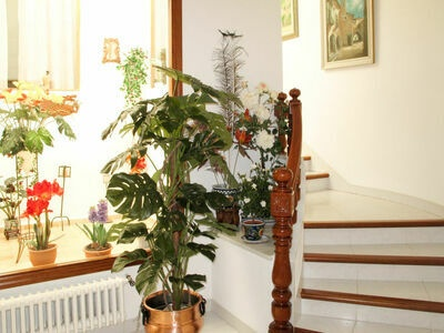 Toni y Na Bel (CDO220), Location Maison à Cala d'Or - Photo 28 / 39