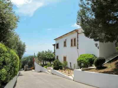 Toni y Na Bel (CDO220), Location Maison à Cala d'Or - Photo 31 / 39