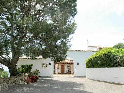 Toni y Na Bel (CDO220), Location Maison à Cala d'Or - Photo 32 / 39