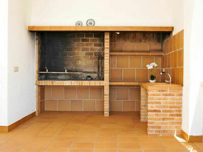 Toni y Na Bel (CDO220), Location Maison à Cala d'Or - Photo 35 / 39