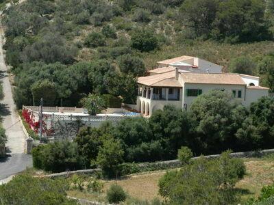 Toni y Na Bel (CDO220), Location Maison à Cala d'Or - Photo 37 / 39