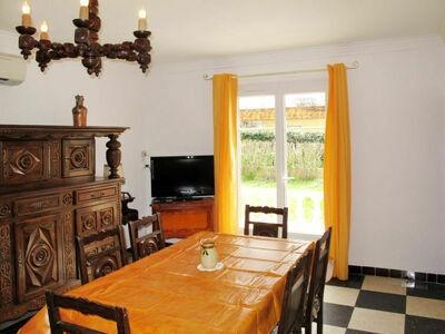 La Pitchoune (SFP100), Location Maison à Six Fours - Photo 1 / 12