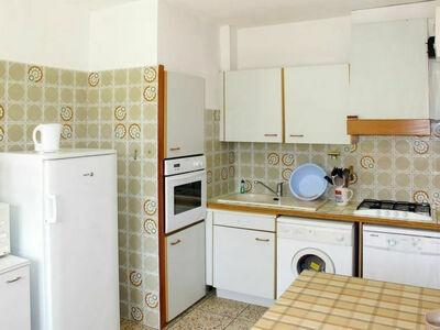 La Pitchoune (SFP100), Location Maison à Six Fours - Photo 2 / 12