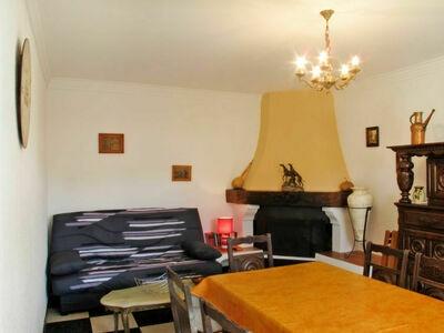 La Pitchoune (SFP100), Location Maison à Six Fours - Photo 5 / 12