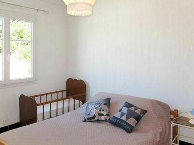 La Pitchoune (SFP100), Location Maison à Six Fours - Photo 6 / 12