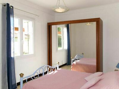 La Pitchoune (SFP100), Location Maison à Six Fours - Photo 7 / 12