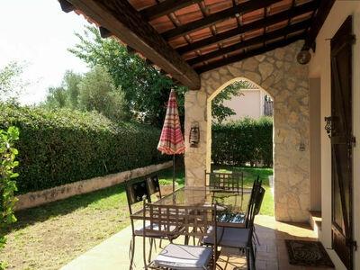 Magali (SFP170), Location Maison à Six Fours - Photo 2 / 20