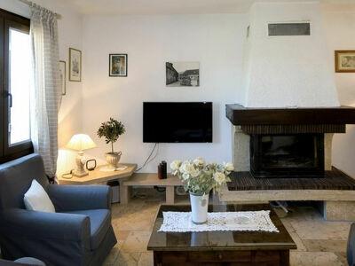 Magali (SFP170), Location Maison à Six Fours - Photo 3 / 20