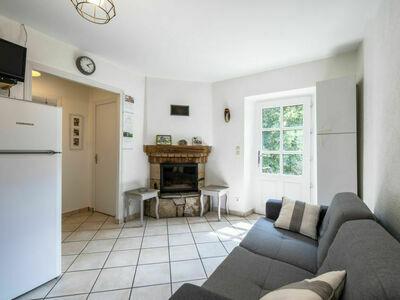 Le Moulin (SGB100), Location Maison à Saint Genest de Beauzon - Photo 5 / 16