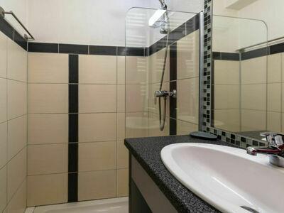 Le Moulin (SGB100), Location Maison à Saint Genest de Beauzon - Photo 13 / 16