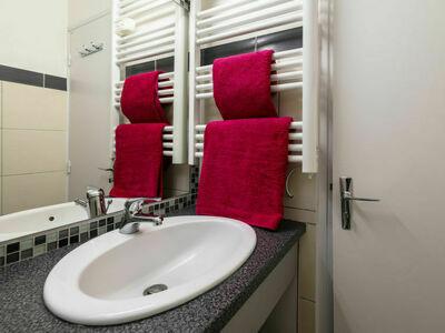 Le Moulin (SGB100), Location Maison à Saint Genest de Beauzon - Photo 14 / 16
