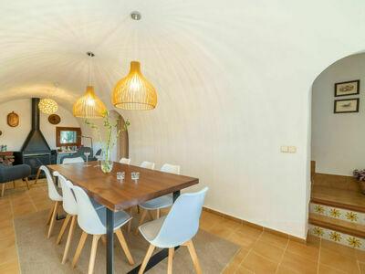 Son Gram (CMP150), Location Maison à Campos - Photo 2 / 35