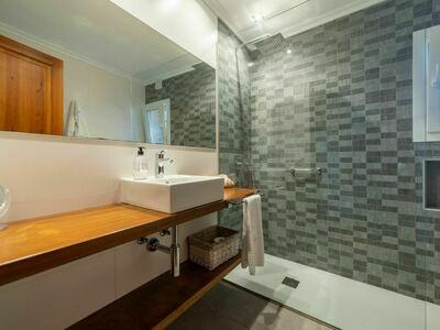 Son Gram (CMP150), Location Maison à Campos - Photo 14 / 35