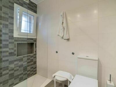 Son Gram (CMP150), Location Maison à Campos - Photo 15 / 35
