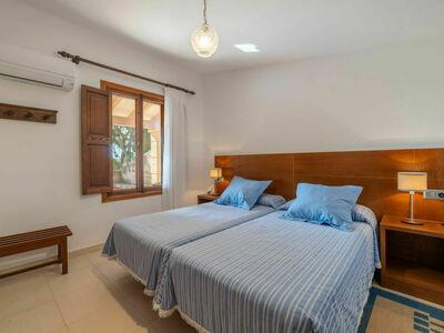 Son Gram (CMP150), Location Maison à Campos - Photo 16 / 35