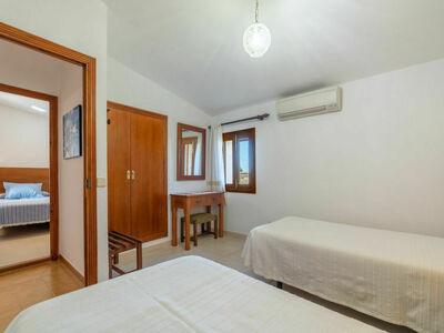 Son Gram (CMP150), Location Maison à Campos - Photo 21 / 35