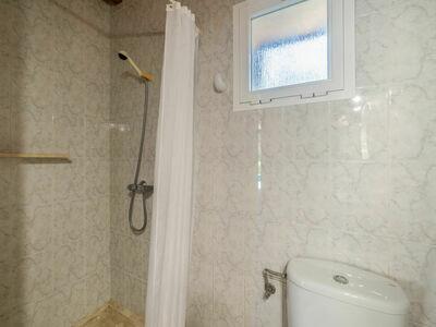 Son Gram (CMP150), Location Maison à Campos - Photo 23 / 35