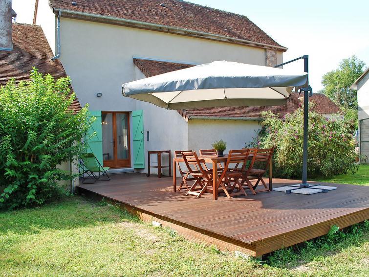 location gite mormont de kleine mormont belgique l101856. Black Bedroom Furniture Sets. Home Design Ideas