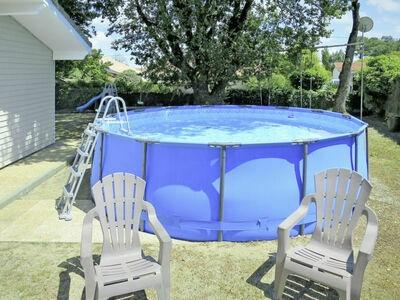 La Julianaise (SUL115), Location Maison à Soulac - Photo 6 / 22