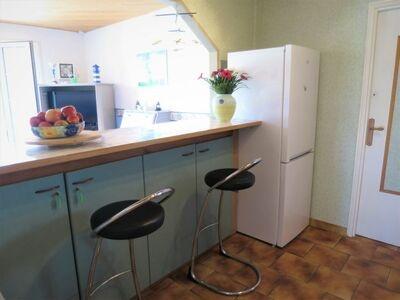 La Julianaise (SUL115), Location Maison à Soulac - Photo 11 / 22