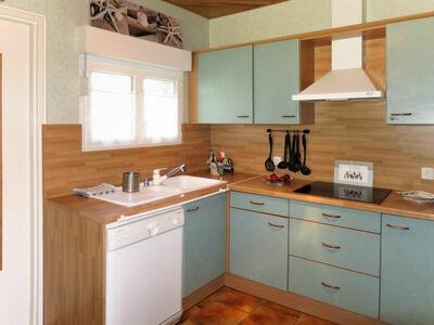 La Julianaise (SUL115), Location Maison à Soulac - Photo 12 / 22