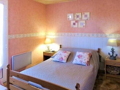 La Julianaise (SUL115), Location Maison à Soulac - Photo 13 / 22