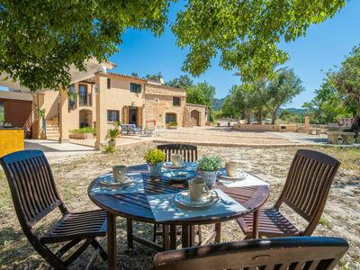 Can Amagat (FEL140), Location Maison à Felanitx - Photo 2 / 42