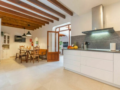 Can Amagat (FEL140), Location Maison à Felanitx - Photo 3 / 42