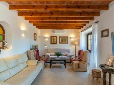 Can Amagat (FEL140), Location Maison à Felanitx - Photo 4 / 42