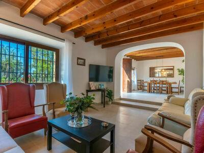 Can Amagat (FEL140), Location Maison à Felanitx - Photo 5 / 42