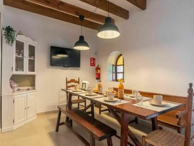 Can Amagat (FEL140), Location Maison à Felanitx - Photo 11 / 42