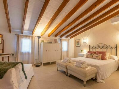 Can Amagat (FEL140), Location Maison à Felanitx - Photo 12 / 42