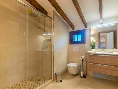 Can Amagat (FEL140), Location Maison à Felanitx - Photo 14 / 42