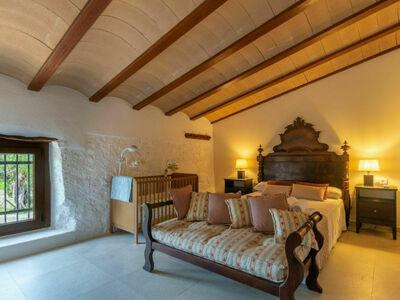 Can Amagat (FEL140), Location Maison à Felanitx - Photo 15 / 42