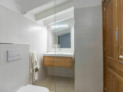 Can Amagat (FEL140), Location Maison à Felanitx - Photo 17 / 42