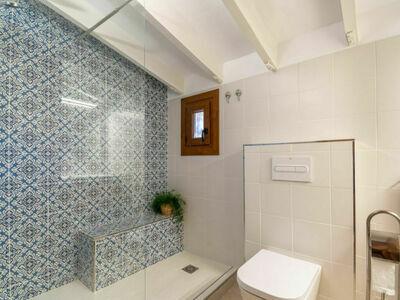 Can Amagat (FEL140), Location Maison à Felanitx - Photo 18 / 42