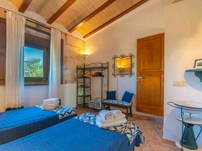 Can Amagat (FEL140), Location Maison à Felanitx - Photo 23 / 42